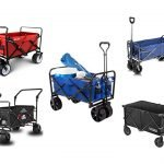 Portable Trolleys